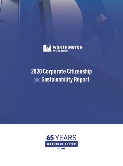 2020-Corporate-Sustainability-Report_Page_01.png
